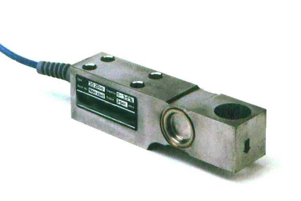 LP33 Shear Beam