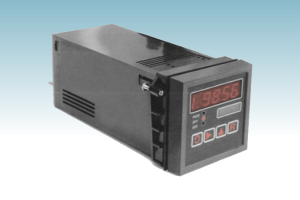 GS1000 Weight Transmitter