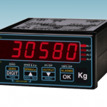 Digital Panel Meter.fw