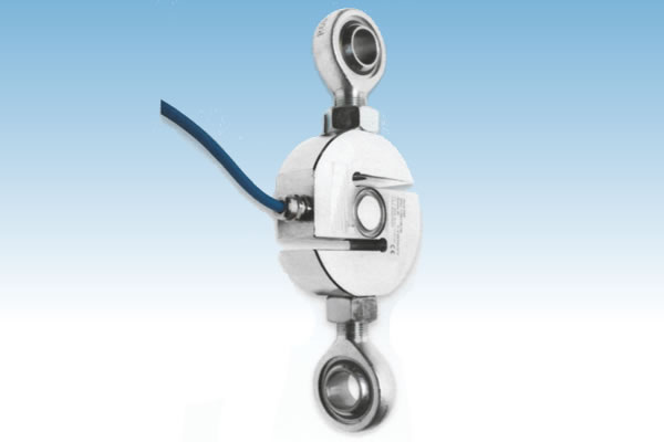 Type LP72 S Type Stainless Steel Load Cell