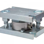 Type T20 Low Profile Load Cell Assembly