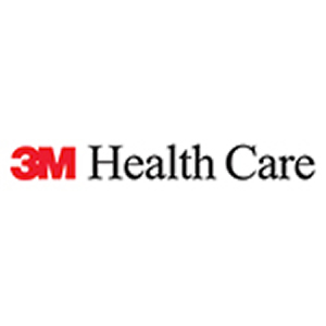 Clients 3M Healthcare