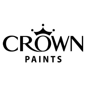 Clients Crown Paints2
