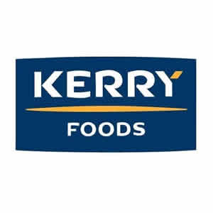 Clients Kerry Foods