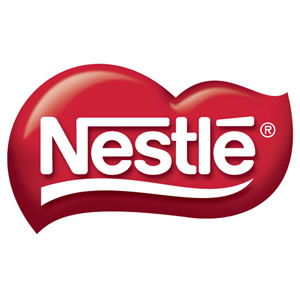 Clients Nestle Uk