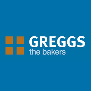 Greggs the Bakers 1